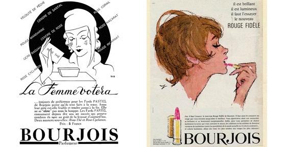 brand-bourjois-istoria-primul-produs-bourjois-ruj-gloss-pudra